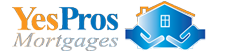 Yespros Financials Inc. Logo